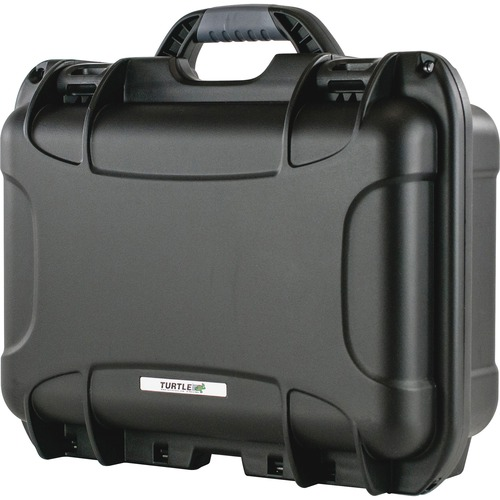 Turtle TeraTurtle 10 LTO Tape Case