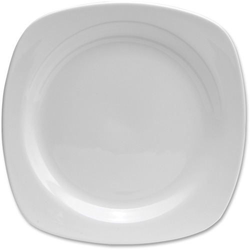 Office Settings Chefs Table Sqr Dinner Plates