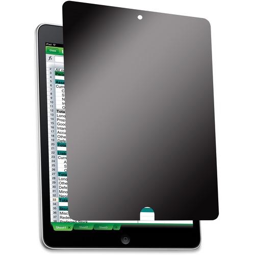 Compucessory iPad Air Privacy Filter Black CCS28282