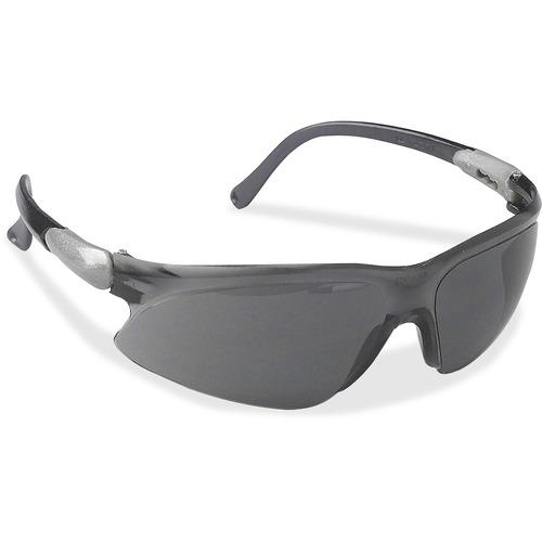 Jackson Safety V20 Visio Safety Eyewear Deal