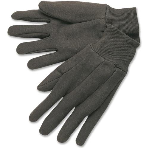 MCR Safety Cotton Jersey Gloves MCSMPG7100