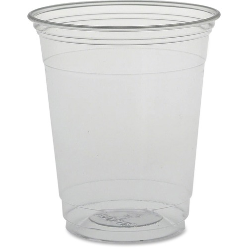 Solo Plastic Party Cold Cups SCCTP12