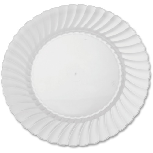 Eco-Products Plastic Dinnerware