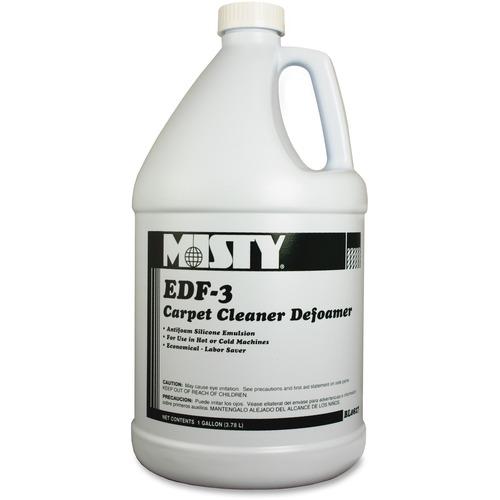 Dim EDF-3 Carpet Cleaner Defoamer