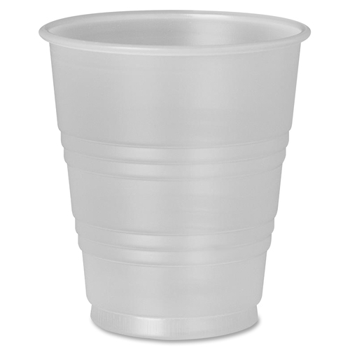 Solo Galaxy Translucent Cups SCCY5JJR