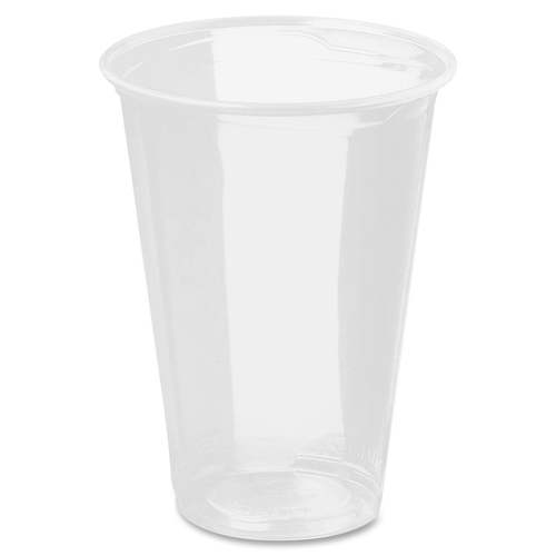 Solo Cup SCCPXT18