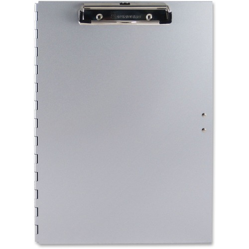 Saunders Tuff Writer iPad Air Storage Clipboard