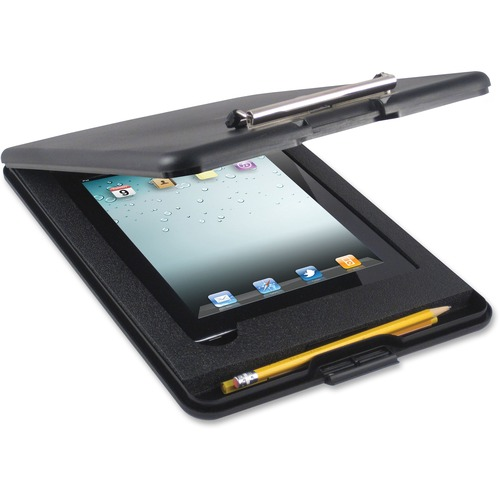 US-Works SlimMate iPad Storage Clipboard