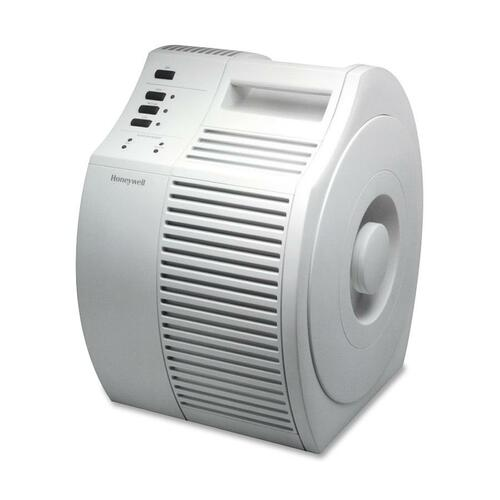 Honeywell Quietcare 17000 Air Purifier HWL17000