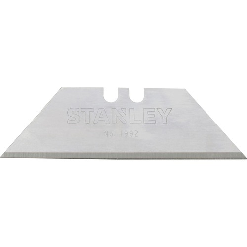 Stanley 1992 Heavy-duty Knife Blades BOS11921