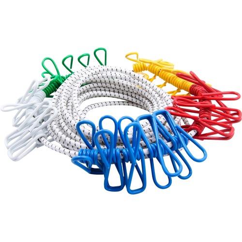 baumgartens-bungee-clothesline-cord