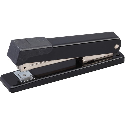Bostitch Classic Metal Stapler BOSB515BLACK