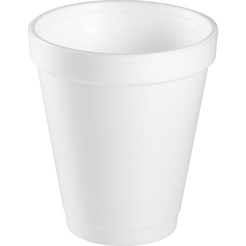 Dart Insulated Styrofoam Cup DCC6J6