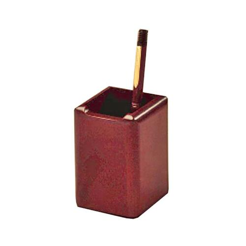 Rolodex Pencil Cup Holder ROL23380