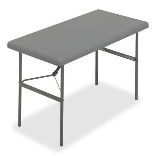 Iceberg IndestrucTable TOO 1200 Series Folding Table ICE65207
