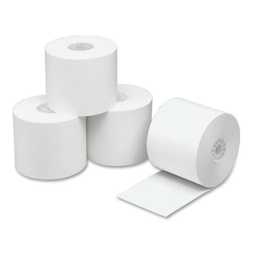 1 Ply Receipt Paper 2 14 x 150 96ctn