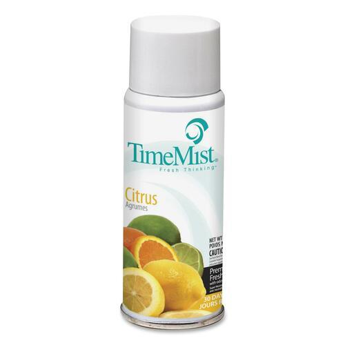 timemist-micro-metered-refill
