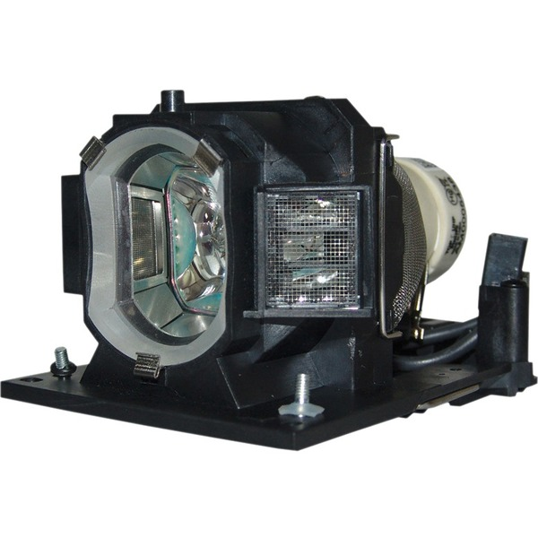 Battery Technology, Inc Projector Lamp