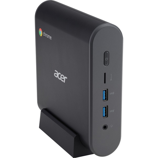 Acer, Inc CXI3 Chromebox