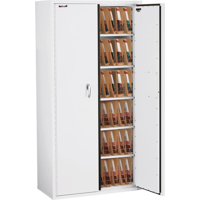 cabinets filing used fireproof file cabinet s fireking