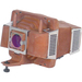 Image of InFocus SP-LAMP-026 200 W Projector Lamp