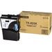 kyocera-mita-tk-820k-toner-cartridge-black