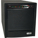 Smart Online Ups 3000va 9out Puresine Ext Run Nafta