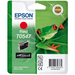 Epson UltraChrome T0547 Ink Cartridge  Red