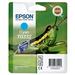 Epson T0332 Ink Cartridge - Cyan