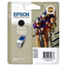 Epson T003 Ink Cartridge - Black