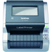 brother-p-touch-ql-1060n-direct-thermal-printer-label-print