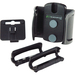 Bracketron Mobile iPod Dock Mount Kit