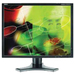 20in LCD  Elo Res Touch 1600x1200 P2020r-U 2090 USB Blk / Mfr. no.: P2020R-U