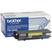 Image of Brother TN-3230 Toner Cartridge - Black - Laser - 3000 Page - 1 Pack