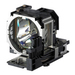Image of Canon RS-LP05 230 W Projector Lamp
