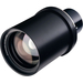 sanyo-lns-s50-lens-3850-mm-to-60-mm