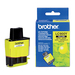 Image of Brother LC-900Y Ink Cartridge - Yellow