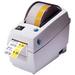 zebra-lp-2824-plus-direct-thermal-printer-label-print-monochrome