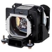 Image of Panasonic ET-LAC80 160 W Projector Lamp