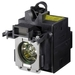 Image of Sony LMP-C200 200 W Projector Lamp