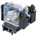 Image of Sony LMP-P260 260 W Projector Lamp