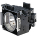 Image of Epson V13H010L45 230 W Projector Lamp