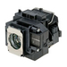 Image of Epson ELPLP56 Projector Lamp