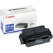 canon-ep-w-toner-cartridge-black