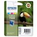 Epson T009 Ink Cartridge - Colour