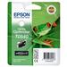 epson-ultrachrome-t0540-gloss-optimizer-cartridge-colour