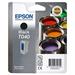 Epson T040 Ink Cartridge  Black