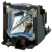 Image of Panasonic ET-LAD60W 300 W Projector Lamp