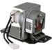 Image of BenQ 210 W Projector Lamp