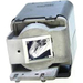 Image of BenQ 5J.J2S05.001 185 W Projector Lamp